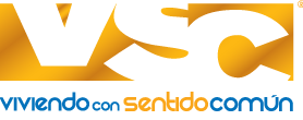 Viviendo con Sentido Comn con Randy Morrison - Productos